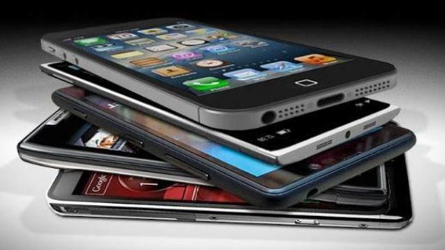 En Uzun Batarya Ömrüne Sahip 5 Telefon
