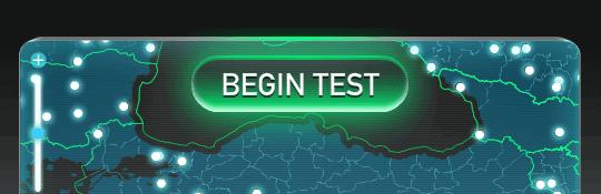 En iyi internet hız testi nasıl yapılır?