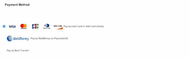 GearBest Alışveriş Rehberi