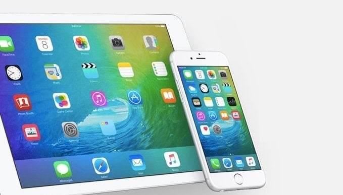IOS 11'de yeni Fotoğraf ve Video Formatı Nasıl Aktifleştirilir?
