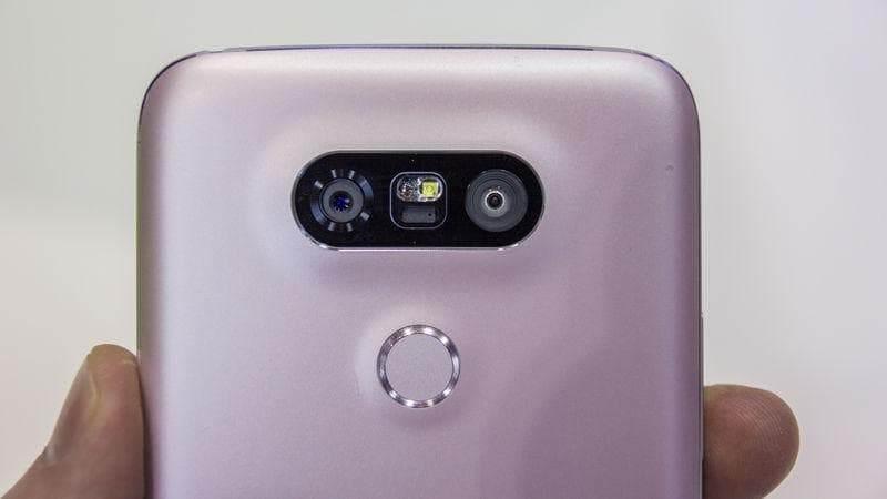 Kamerası en iyi Telefonlar