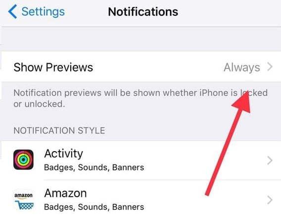 iPhone Sürekli Reset Atıyor Sorunu Çözümü