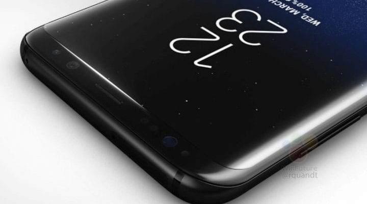 2017'nin en iyi 10 telefonu