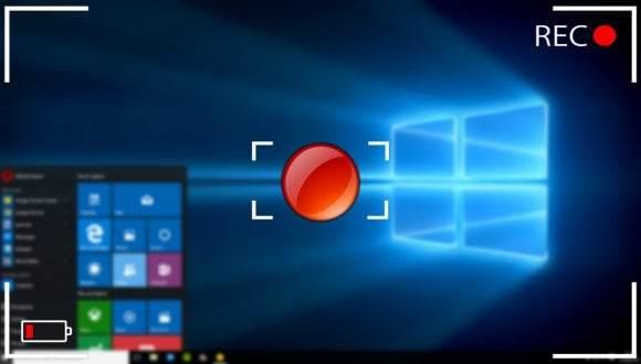 Bilgisayarda ekran videosu çekmenin 2 yolu