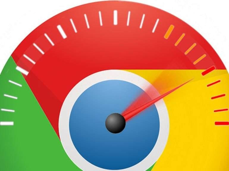 Chrome Dosya İndirme Hızı Ayarları Nasıl Yapılır
