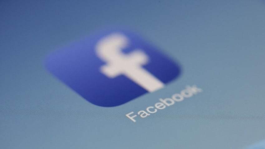 Facebook etiketleme önerileri nasıl kapatılır?
