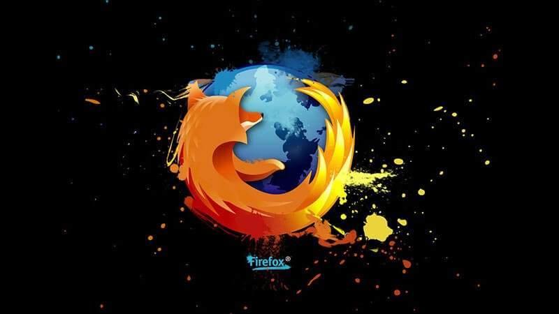 Firefox tarayıcı bildirimlerini kapatma nasıl yapılır