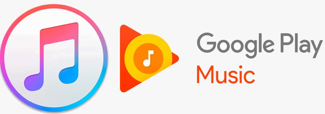 Google Play Müzik'ten indirme nasıl yapılır?