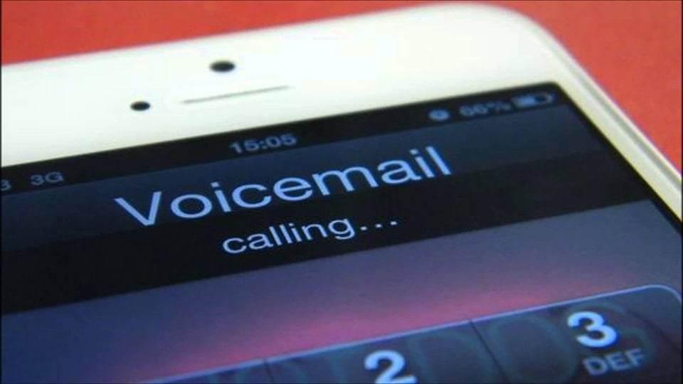 Visual Voicemail nedir, nasıl ayarlanır