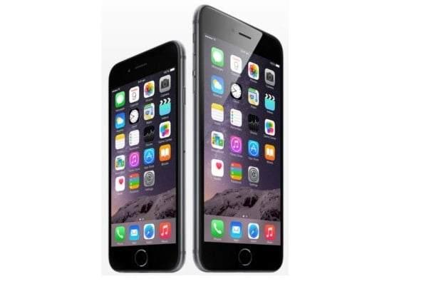 iPhone'unuzun Yavaşlatıldığını Nasıl Anlarsınız