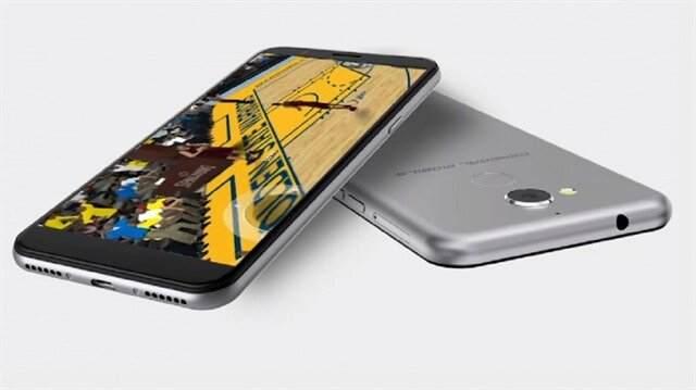 1000 ile 1500 TL arası En iyi Telefonlar