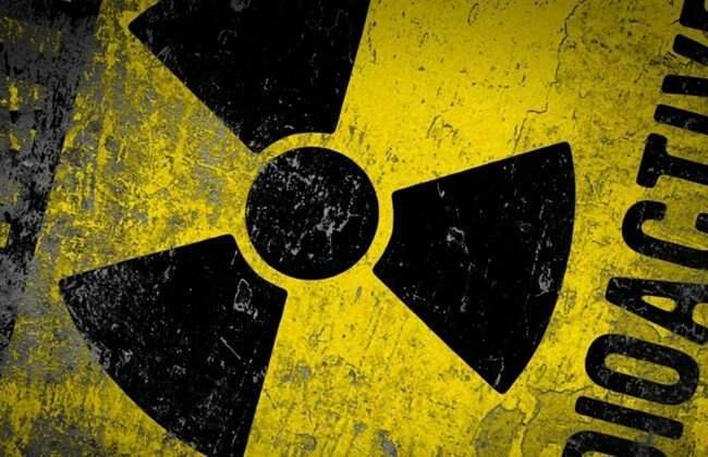 Akıllı Telefon Radyasyon Değerleri