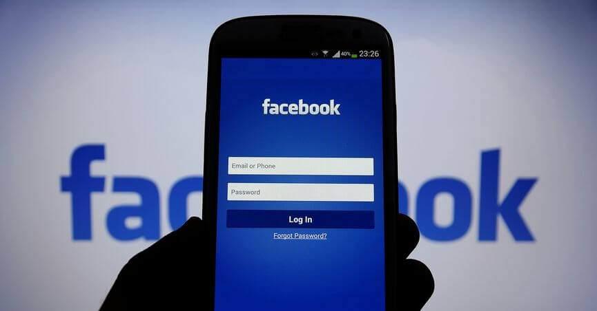 Facebook Engel Kaldırma Nasıl Yapılır