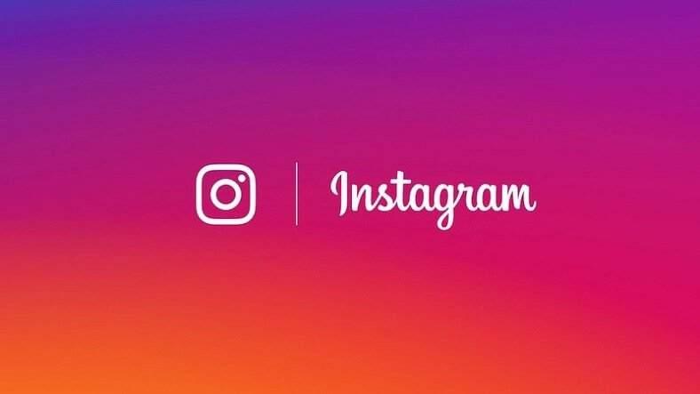 Instagram'da GIF Paylaşma Nasıl Yapılır?
