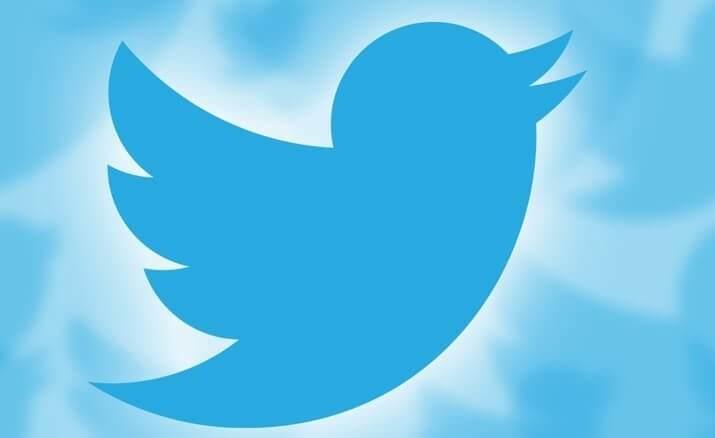 Twitter Arşivi nasıl indirilir