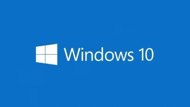 Windows 10 Format Atma Nasıl Yapılır?