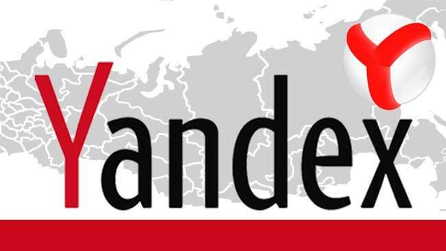 Yandex Hesabı Silme Nasıl Yapılır?
