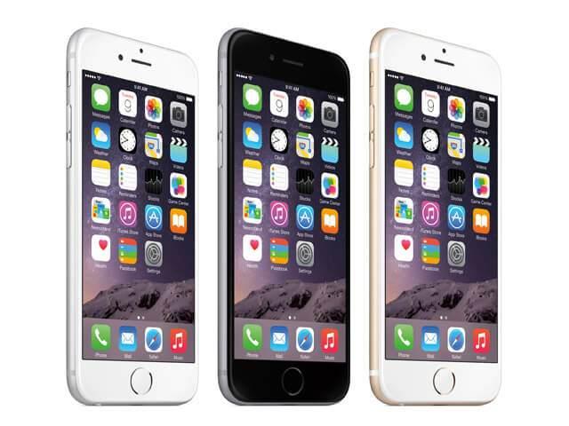 iPhone Cihaz Değişimi Nasıl Yapılır?
