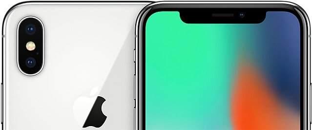 iPhone X Titreşim Seviyesi Nasıl Değiştirilir?