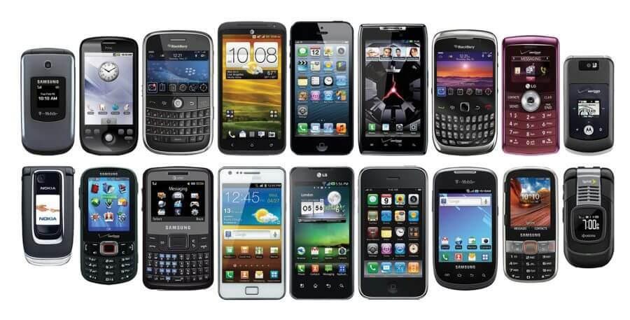 1000 TL altı Akıllı Telefonlar (Mart 2018)