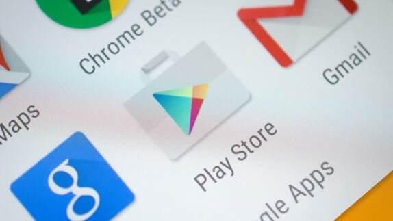 Android'de Otomatik Güncelleme Kapatma Nasıl Yapılır