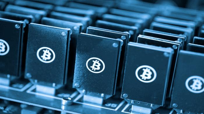 Bitcoin Virüsü Nedir, Nasıl Temizlenir?