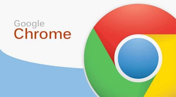 Chrome Alternatifi 4 Web Tarayıcı