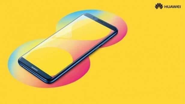 Huawei Enjoy 8e Özellikleri ve Fiyatı