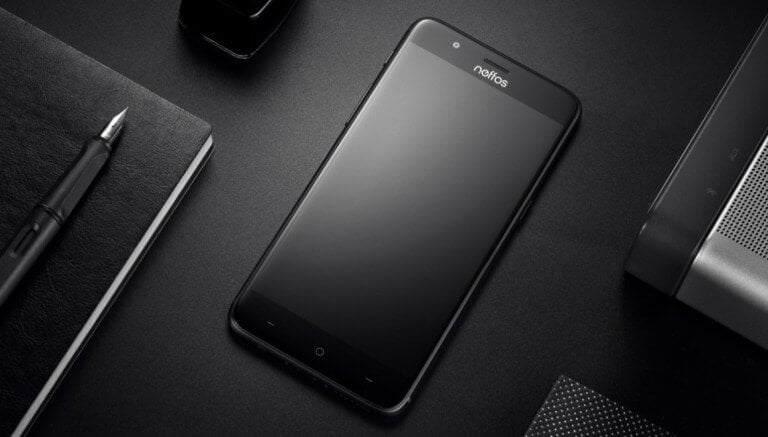 TP-Link Neffos N1 özellikleri ve fiyatı