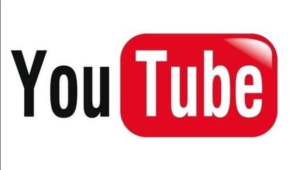 Telefonda Youtube Döngüsü Nasıl Yapılır?