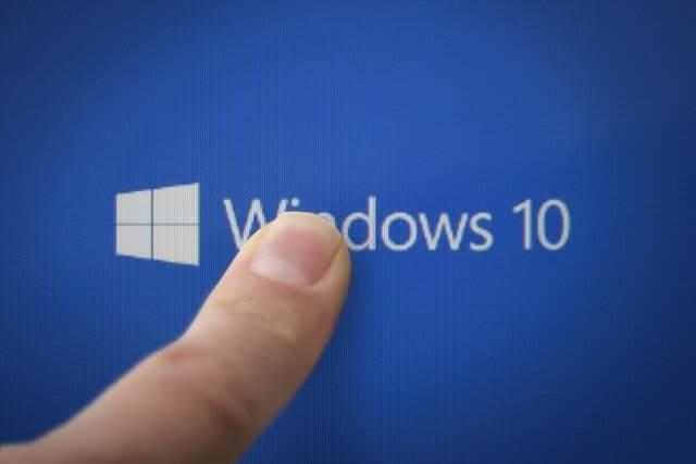 Windows 10 Güncelleme Erteleme Nasıl Yapılır