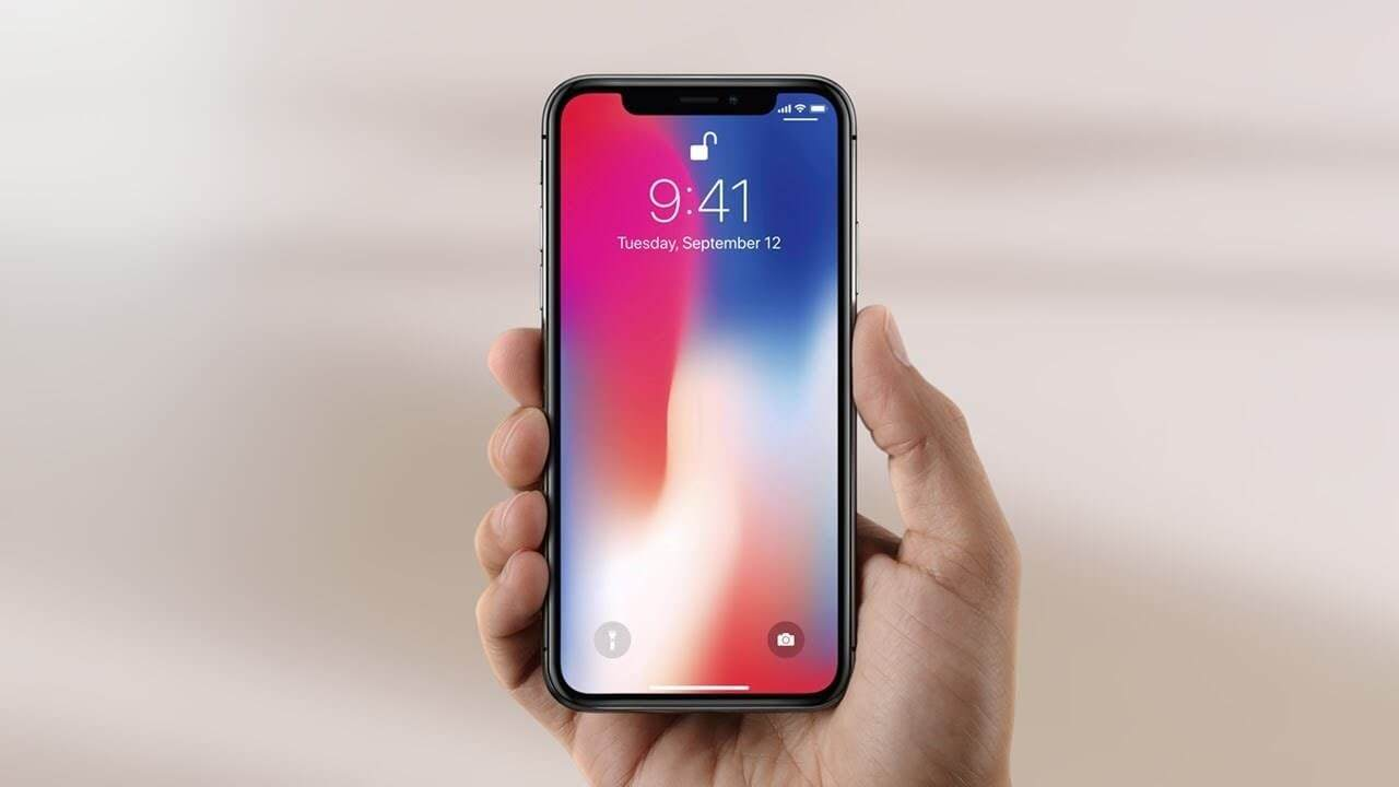 Yeni Trend: Çentikli Telefonlar