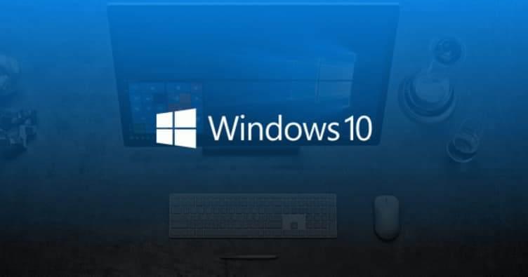 Windows 10 Masaüstü Simgelerini Gizleme Nasıl Yapılır?