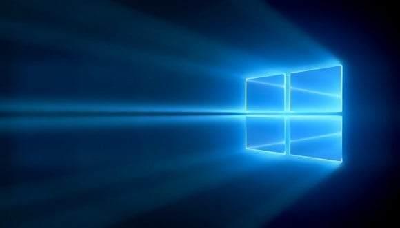 İçinde Anniversary Güncellemesini Barındıran Windows 10 ISO İndir!