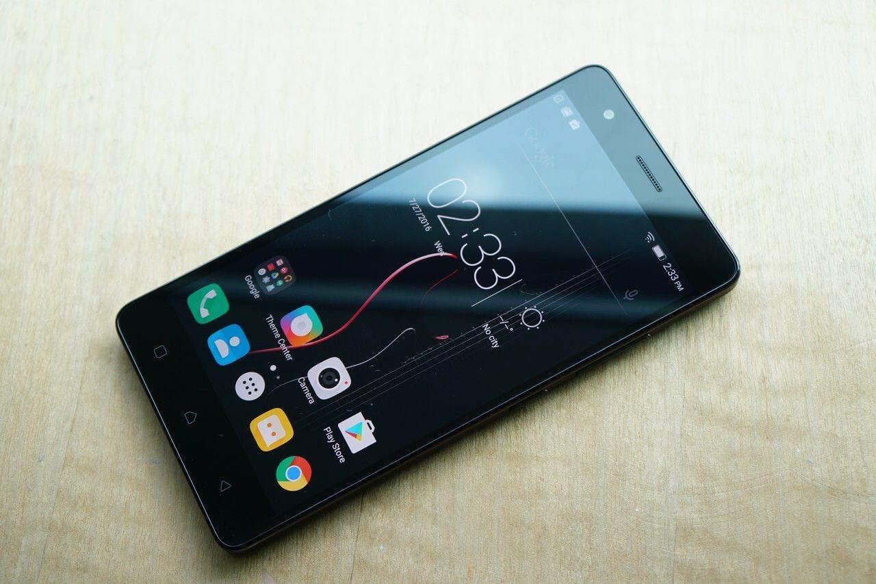 1000 TL Altı Akıllı Telefonlar (Nisan 2018)