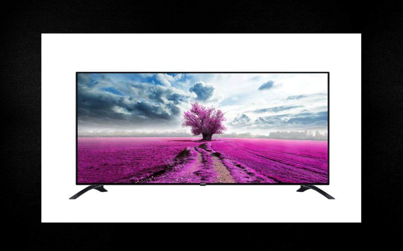3000 TL altı 4K Televizyonlar