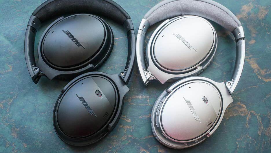 En iyi 4 Kulak Üstü Kablosuz Kulaklık