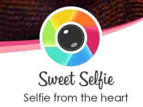 En iyi 6 Selfie Uygulaması