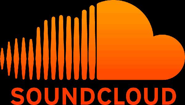 SoundCloud Müzik İndirme Nasıl Yapılır