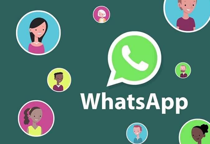 WhatsApp Çalışmıyor Sorunu için 5 Çözüm