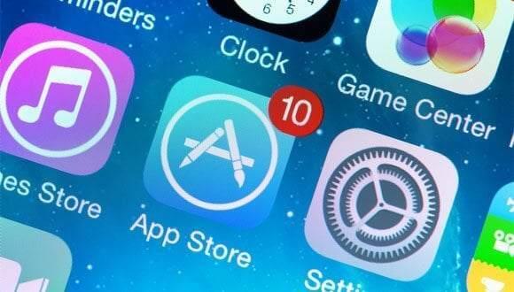 iPhone 150 MB Sınırı Kaldırma Nasıl Yapılır?