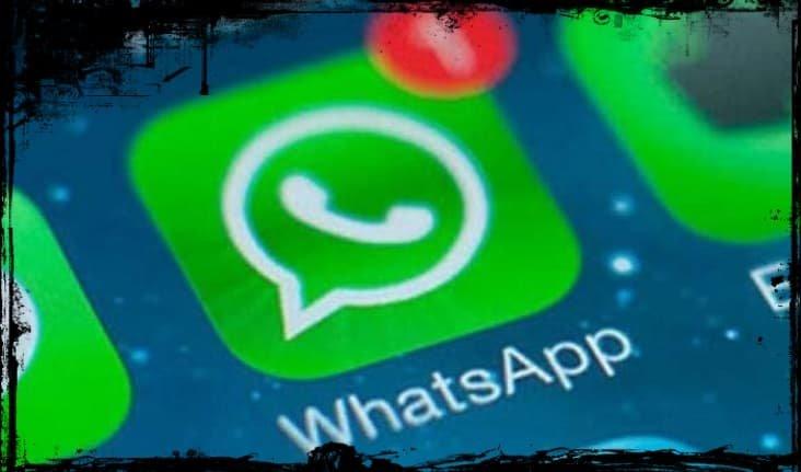 Whatsapp'da Sesli Mesaj Gönderememe Sorunu ve Çözümü