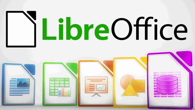 Ücretsiz En iyi Ofis Programları