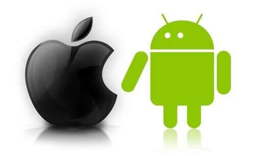 Android ve iPhone'da İstenmeyen Mesajlar Nasıl Engellenir?