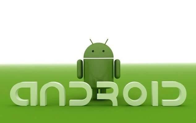Android'e ROM Yüklerken Sertifika Sorunu ile Karşılaşmamak için Yapılması Gerekenler
