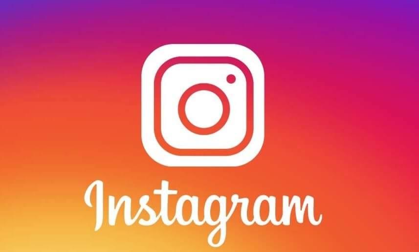 Instagram Gönderilen Takip İsteklerini İptal Etme