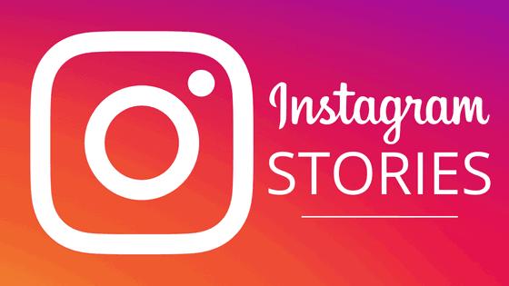 Instagram Hikayede Müzik Paylaşma Nasıl Yapılır ?