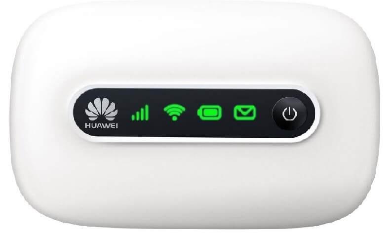 Modem Wi-Fi Şifre Değiştirme Nasıl Yapılır ?