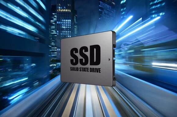 SSD nedir, ne işe yarar, nasıl çalışır?
