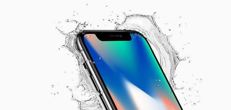 Suya Dayanıklı Telefonlar (Mayıs 2018)